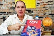 (WEB TV) Assista ao Programa BOM DIA TERRA DAS ÁGUAS desta segunda-feira (01)