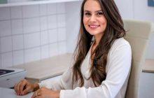Psiquiatra Nadhyne Remonti é contratada para atendimentos via SUS em Santa Helena
