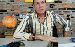 (WEB TV) Assista ao Programa BOM DIA TERRA DAS ÁGUAS de hoje (04)