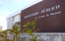 Missal: MP arquiva inquérito civil sobre supostas ilegalidades na compra de Imóvel para Instalação de frigorífico