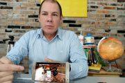 (WEB TV) Programa BOM DIA TERRA DAS ÁGUAS desta segunda (08)