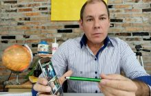 (WEB TV) Programa BOM DIA TERRA DAS ÁGUAS desta terça-feira (16)