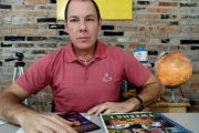 (WEB TV) Médico de Toledo brigou em casa com esposa e cunhado, não após reunião sobre Pandemia