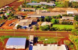 Itaipulândia: Programa de Desenvolvimento Industrial gera empregos no município