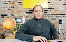 (WEB TV )Brasiguaios mobilizam políticos para resolver