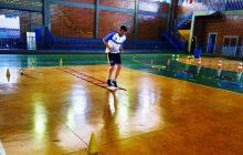Santa Helena confirma participação no Paranaense de Futsal Serie Bronze