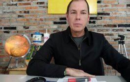 (WEB TV) Programa BOM DIA TERRA DAS de hoje (22)
