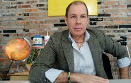(WEB TV) Em Santa Helena PM prende homem com carabina após ter ameaçado família de morte