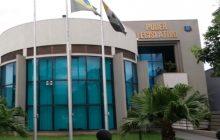 Câmara de Vereadores vota contra a cassação do prefeito de São Miguel
