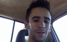 Jovem que morreu afogado após barco virar no Lago de Itaipu é identificado