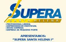 Central de Atendimento Supera Santa Helena inicia atendimento a empresários nesta quinta (27)