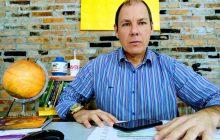 (WEB TV) Prefeito Zado assina e publica Leis que vão auxiliar comerciantes afetados pela pandemia