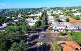 Comércio de Santa Helena terá horário especial de atendimento no sábado (08)