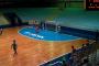 De virada, Itaipulândia Futsal vence a equipe do Foz