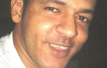 Santa Helena: Assassinos de Robson Silva são condenados, um deles a 16 anos de prisão