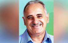 Ademir Ferrari: Família comunica falecimento devido a complicações da Covid-19