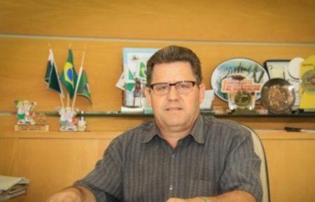 MPPR aciona atual prefeito de Missal por possível envolvimento em licitações irregulares