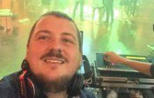 Morre, empresário de Medianeira Juliano Canalle por complicações da COVID-19