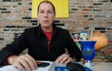(WEB TV) Assista ao Programa BOM DIA TERRA DAS ÁGUAS desta sexta-feira (18)