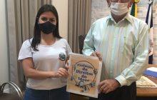 Entre Rios do Oeste promove campanha de Conscientização Sobre Violência contra a Pessoa Idosa