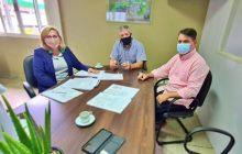 Frigorífico em Itaipulândia gera 1.114 empregos diretos abatendo 4 mil suínos/dia