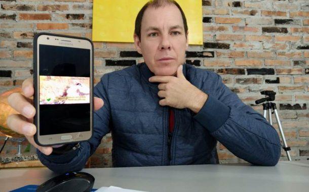 (WEB TV) Assista ao Programa BOM DIA TERRA DAS ÁGUAS desta sexta-feira (11)