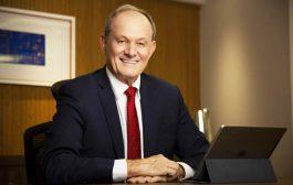 Manfred Dasenbrock vai palestrar nos 43 anos de fundação da ACISA