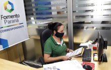 Sala da Fomento Paraná na Acisa já liberou mais de meio milhão em recursos para Santa Helena