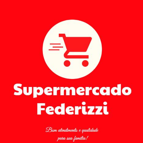 SUPERMERCADO FEDERIZZI MORENINHA JUNHO