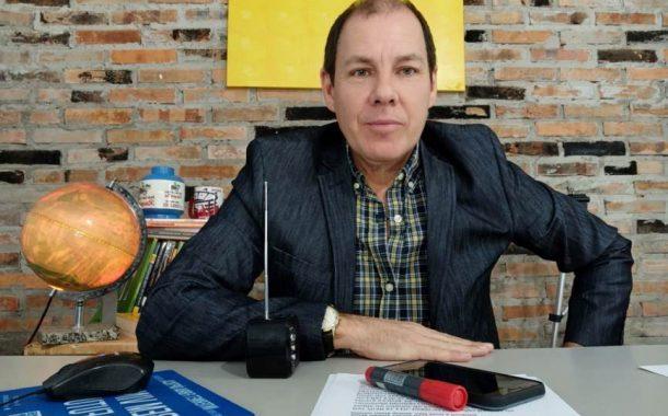 (WEB TV) Assista ao Programa 'BOM DIA TERRA DAS ÁGUAS