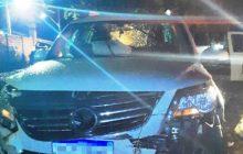 Matelândia: Após perseguição na BR 277, estelionatário é preso pela Polícia Militar