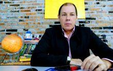(WEB TV) Assista ao Programa BOM DIA TERRA DAS ÁGUAS desta segunda-feira (07)