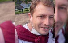 Ex-morador de Missal é morto durante confronto do BOPE com suspeitos de assalto a cooperativas no Mato Grosso