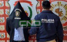 Médico é preso após violar medidas restritivas em Ciudad Del Este
