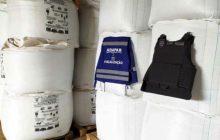 Polícia Civil de Marechal Rondon investiga adulteração em fertilizantes
