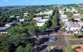Acisa sugere medidas para identificação e fiscalização de ambulantes em Santa Helena