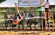 Itaipu e Conselho dos Lindeiros alinham nova edição do Mais Verão