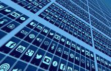 Acisa chama atenção de associados quanto à Lei Geral de Proteção de Dados e suas implicações