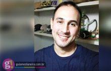 Falece no hospital terceira vítima do atropelamento registrado na PR 495 em Medianeira
