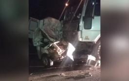 Carro de veículo de comunicação de Cascavel se envolve em acidente na PR-239, em Nova Aurora