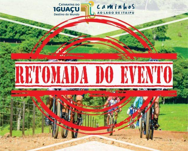 Adetur, municípios e grupos de ciclismo retomam o Circuito Regional de Cicloturismo no mês de novembro