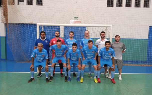 Equipes de Itaipulândia destacam-se nos Jogos Abertos e da Juventude no final de semana