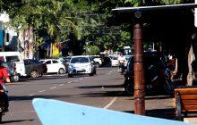 Apesar de ponto facultativo comércio ficará aberto em Santa Helena nesta segunda-feira