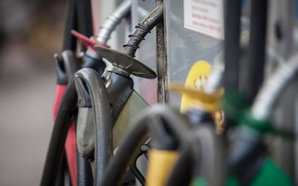 Preço médio da gasolina sobe pela 6ª semana seguida nos postos, mostra ANP