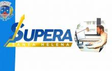 Comitê do Supera Santa Helena I convoca empresas para apresentação de GFIP's