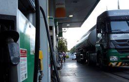 Câmara aprova mudança no cálculo do ICMS sobre combustíveis; entenda a proposta