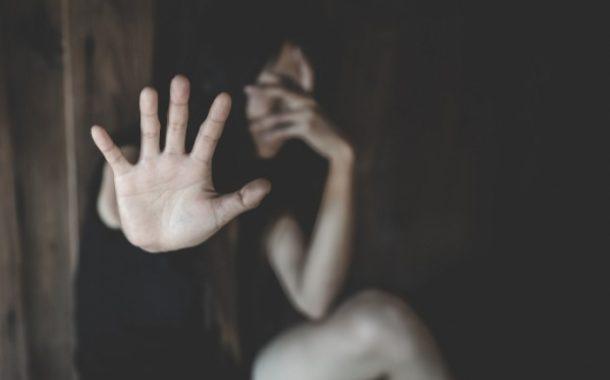 Polícia Civil conclui inquérito e irmãos são indiciados por agredir e torturar menor de 16 anos em Pato Bragado